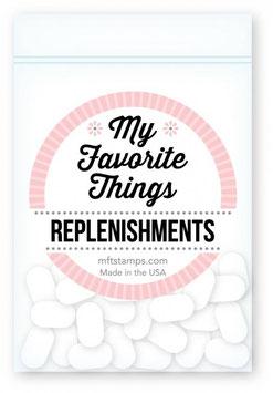 Slider Elements - My Favorite Things