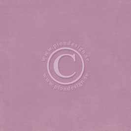 Pion Design Palette - Pion Purple I