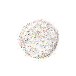 Snowfall Glitter - Hero Arts