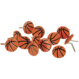 Basketball - Eyelet Outlet