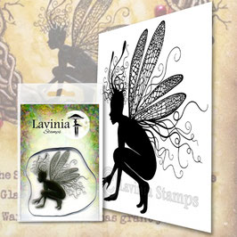 Oona - Lavinia Stamps