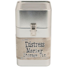 Distress Tin - Ranger