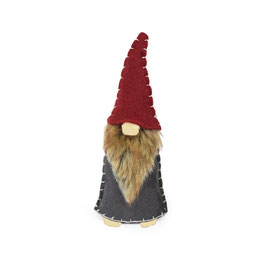 "BigZ ""Gnome"" - Sizzix"