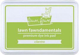 Cilantro - Lawn Fawn
