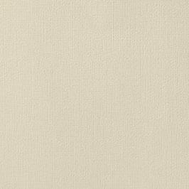 """Leinenstrukturpapier """"Straw"""" - American Crafts"""