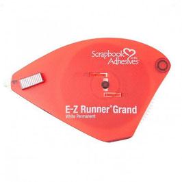 E-Z Runner GRAND Nachfüllung