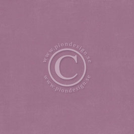 Pion Design Palette - Pion Purple II