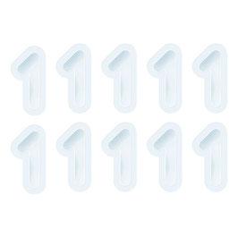 "Nachfüllung Blister ""1"" - Tonic Studios"