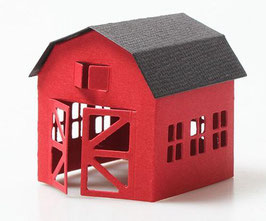 Farm House 3D - Nellie's Choice