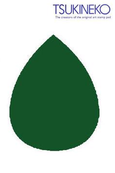 Memento Dew Drop Pad -  Cottage Ivy