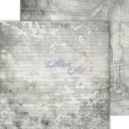 Tears in Rain, Everloving - Altair Art