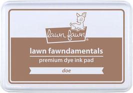 Doe - Lawn Fawn