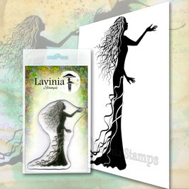 Zemira - Lavinia Stamps