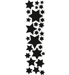 "Craftable ""Stars"" - Marianne Design"