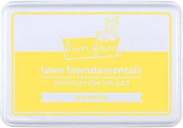 Lemonade - Lawn Fawn