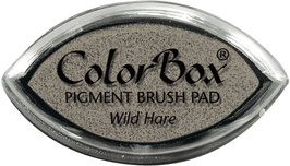 ColorBox Pigment Ink Cat's Eye, Wild Hare - Clearsnap