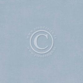 Pion Design Palette - Pion Blue III