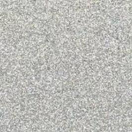 Gemstone Cast Metallic, Diamond - Ritrama