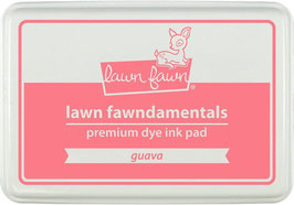 Guava - Lawn Fawn