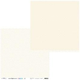 Dots Cream - Studiolight