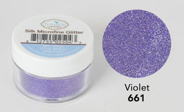 Violet - Elizabeth Craft Designs