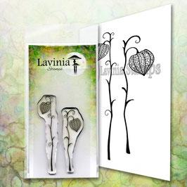 Fairy Lanterns Set - Lavinia Stamps