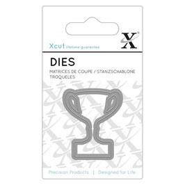 Trophy - Xcut