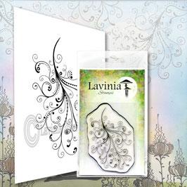 Mystic Swirl - Lavinia Stamps