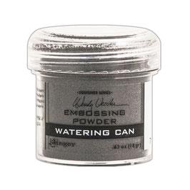 "Embossingpulver ""Watering Can"" - Ranger (Wendy Vecchi)"