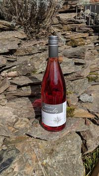 2017er Pinot Noir Rosé 1L