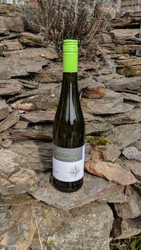 2017er Chardonnay