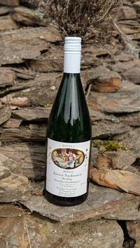 2016er Kröver Nacktarsch Riesling Qualitätswein 1L