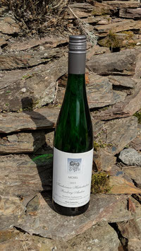 2015er Riesling Auslese 0,75L