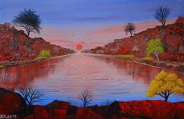 Kleine schilderijen - small paintings