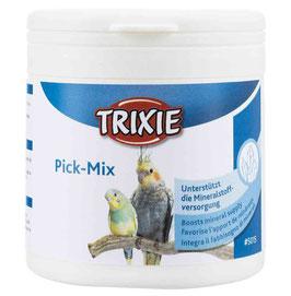 Pick-Mix 140 g