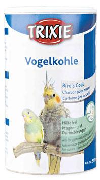 Vogelkohle 20 g