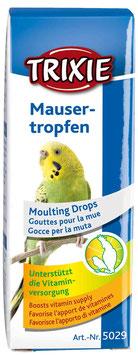 Mausertropfen 15 ml