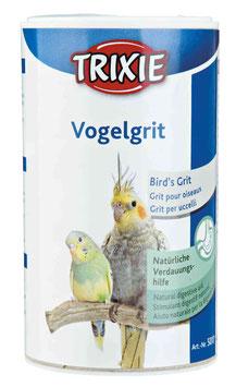 Vogelgrit 100 g