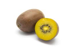Kiwi (gelb)