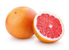 Grapefruit (stk.)
