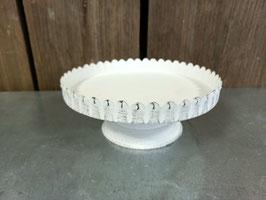 Kerzenständer Metall (FLDEK8010)