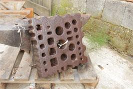 # 3242 - big german swage block