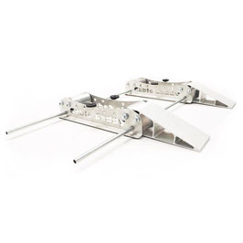 Cable Dispenser Cable Caddy Twin