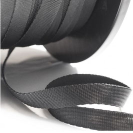 PES belt reel 20 mm x 10 m