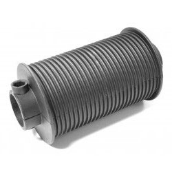 Cable drum 1 inch –  suitable for  1 inch shafts
