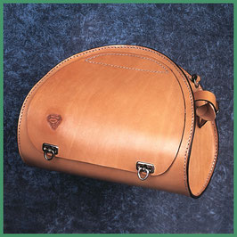 Lenkertasche Royal