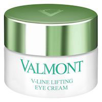 Valmont AWF5 V-Line Lifting Eye Cream