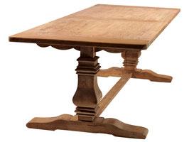 CASTLE ダイニングテーブル