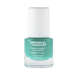 Vernis à ongles pelable à base d'eau pour enfant - 7,5 ml Caraibe 10