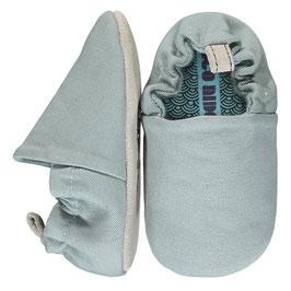 Mini Shoes Poco Nido taille 21